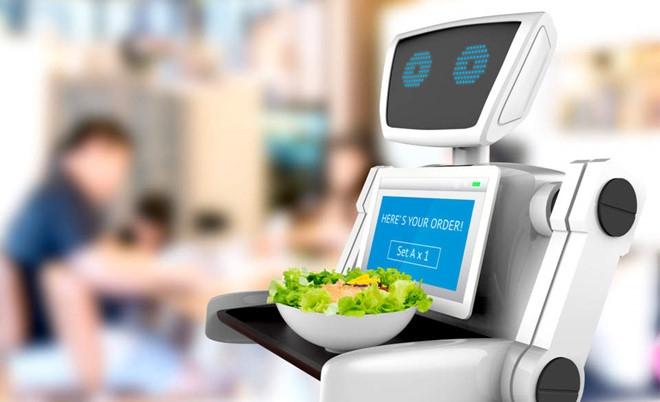 Máy ủi quần áo tự động có thật sự hiệu quả không, tư vấn mua Máy ủi quần áo tự động Effie , Robot ủi đồ thông