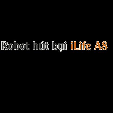 iLife A8 Version USA