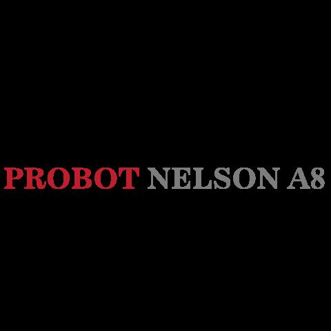 Probot Nelson A8, AI PanoView