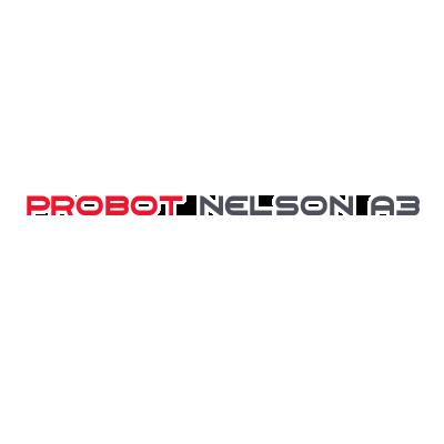Probot Nelson A3