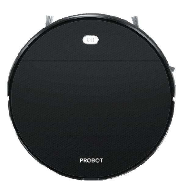 Probot Nelson A7 Hybrid Black