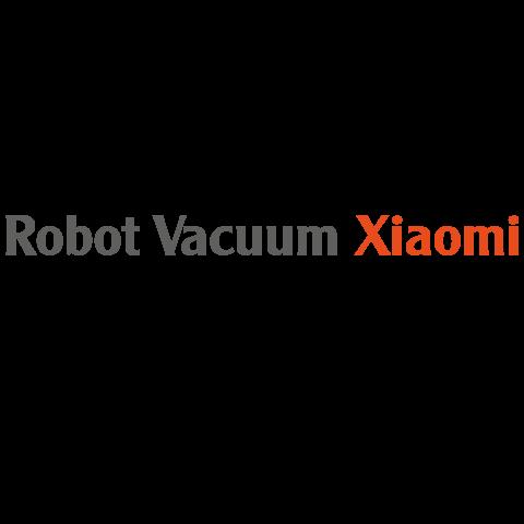 Robot Vacuum Xiaomi